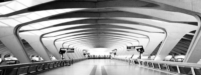 Aeropuerto de ibiza alquiler de coches con pepecar for Oficinas pepecar barcelona