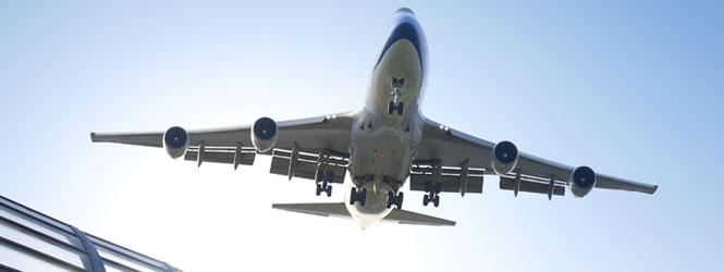 Aeropuerto de m laga alquiler de coches pepecar for Oficinas pepecar barcelona