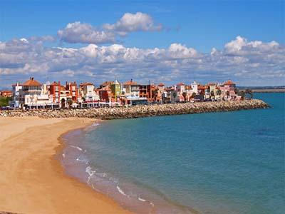 Jerez alquiler de coches en jerez de la frontera c diz pepecar - Alquiler de coches en el puerto de santa maria ...