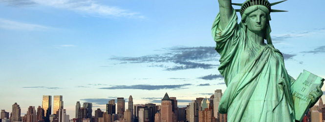 Coches de alquiler en Nueva York - KAYAK