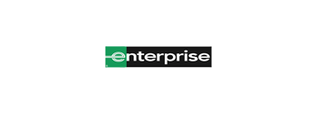 logo_enterprise_360x125_pepecar