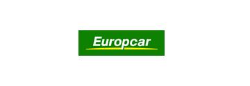 logo_europcar_360x125_pepecar