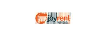 joy_rent_logo_360x125_pepecar