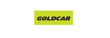 logo_goldcar_360x125_pepecar