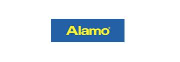 logo_alamo_360x125_pepecar