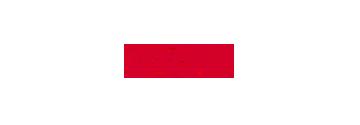 logo_avis_360x125_pepecar