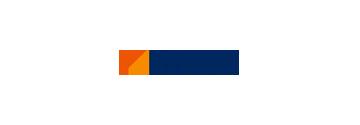 logo_budget_360x125_pepecar