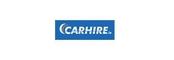 logo_car-hire_360x125_pepecar