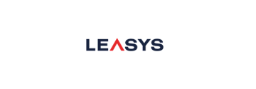 logo_leasys_360x125_pepecar