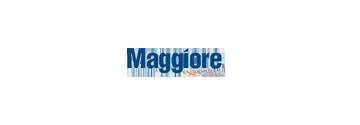 logo_maggiore_360x125_pepecar