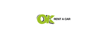 logo_ok_rent_a_car_360x125_pepecar