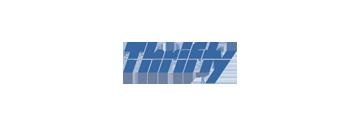 logo_thrifty_360x125_pepecar