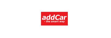 logo_addcar_360x125_pepecar