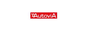 logo_autovia_360x125_pepecar