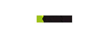 logo_b-rent_360x125_pepecar