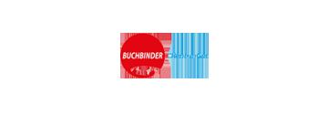 logo_buch_binder_360x125_pepecar