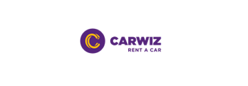logo_carwiz_360x125_pepecar