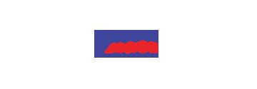logo_mack_360x125_pepecar