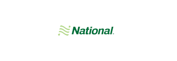 logo_national_180x101_pepecar