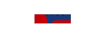 logos_surprice_360x125_pepecar