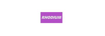 rhodium_logo_360x125_pepecar