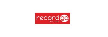 logo_recordgo_360x125_pepecar