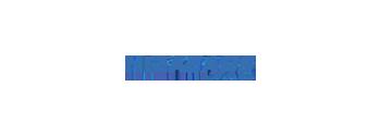 logo_niza_360x125