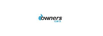 logo_owners_cars_360x125_pepecar