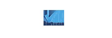logo_autovalls_360x125_pepecar
