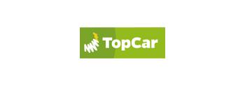 topcar_logo_360x125_pepecar