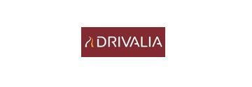 drivalia_logo_360x125_pepecar
