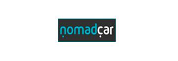 nomadcar_logo_360x125_pepecar.com